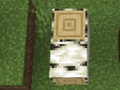Birch log texture update preview.png