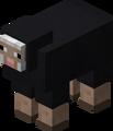 Black Sheep JE4.png