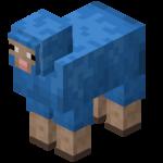 Enchanted Blue Sheep.png