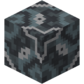 Gray Glazed Terracotta JE1 BE1.png
