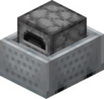 Minecart with Furnace JE3.png
