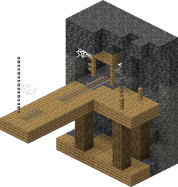Mineshaft with Chain.png