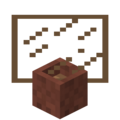 Potted Brown Stained Glass.png