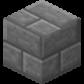 Stone Bricks JE1 BE1.png