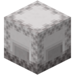 White Shulker Box Revision 1.png
