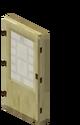 Birch Door JE2.png