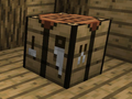 Crafting table texture update preview.png