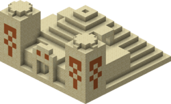Desert pyramid JE3 BE3.png
