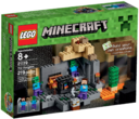 LEGO Minecraft Dungeon Boxed.png
