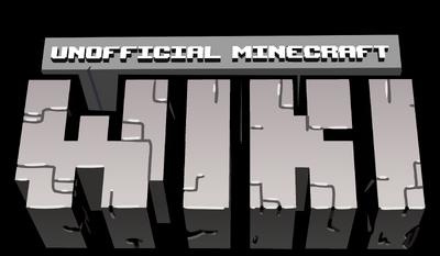 Minecraft Wiki Header3.png