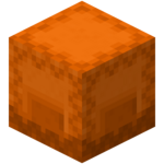 Orange Shulker Box.png