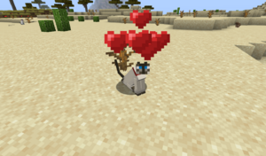 Particle heart.png