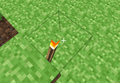 Wall Torch (N) JE1.png