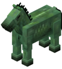 Zombie Horse Revision 1.png
