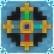 AchievementSM33PS.png