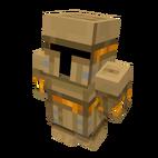 Beehive Armor (MCD).png