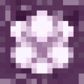 Chorus Flower (texture) JE2 BE2.png