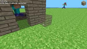 Classic 0.0.13a-dev1.png