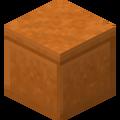 Cut Red Sandstone JE2.png