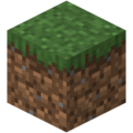 Forest Grass Block.png