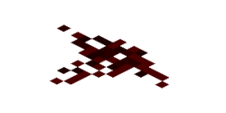 Inactive Redstone Wire (ESW) JE1.png