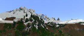 Mountain Gen.jpg