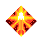 T RadianceRanged Icon.png