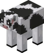 Dairy Cow.png