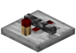 Locked Redstone Repeater Delay 2 (S) BE2.png