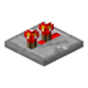 Powered Redstone Repeater Delay 2 (S) JE7.png