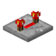 Powered Redstone Repeater Delay 4 (S) JE7.png