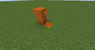 Redstone.torch-a.wire.png