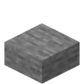 Stone Slab JE2 BE1.png