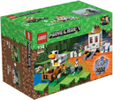 LEGO Minecraft Bundle Pack 2 in 1 Boxed.png