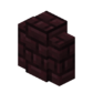 Nether Brick Wall JE2 BE2.png