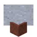 Potted Clay.png