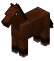 Brown Horse Revision 2.png