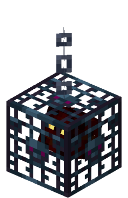 Chain with Spawner.png