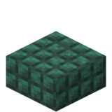 Dark Prismarine Slab JE2 BE2.png