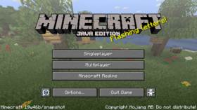 Java Edition 19w46b.png
