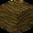 Jungle Wood (UD) JE1 BE1.png