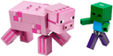 LEGO Minecraft Pig Bigfig Unboxed.png