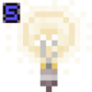 Light 5 BE1.png