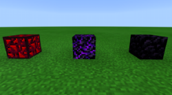 Obsidian variants.png