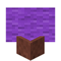 Potted Purple Wool.png
