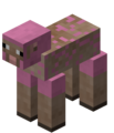 Sheared Pink Sheep Revision 1.png