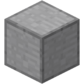 Smooth Stone JE1 BE1.png