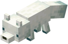 Arctic Fox (Dungeons).png