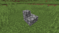 Cobblestone Stairs (SW) JE4.png