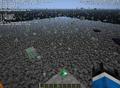 Emerald Ore occurrence vs Diamond Ore.png
